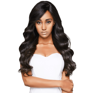 Malaysian Loose Wave Hair Extensions