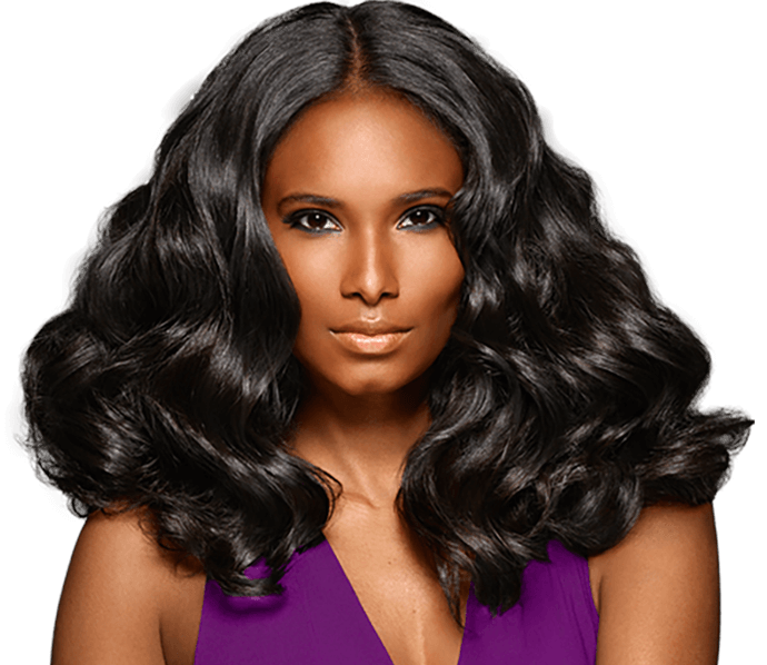 About Heaven Sent Hair Supply