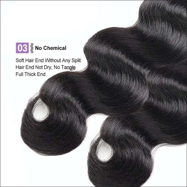 Heaven Sent Hair 2 Bundle Deals