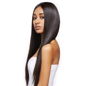 Heaven Sent Hair 7A Brazilian Virgin Human Hair Extensions