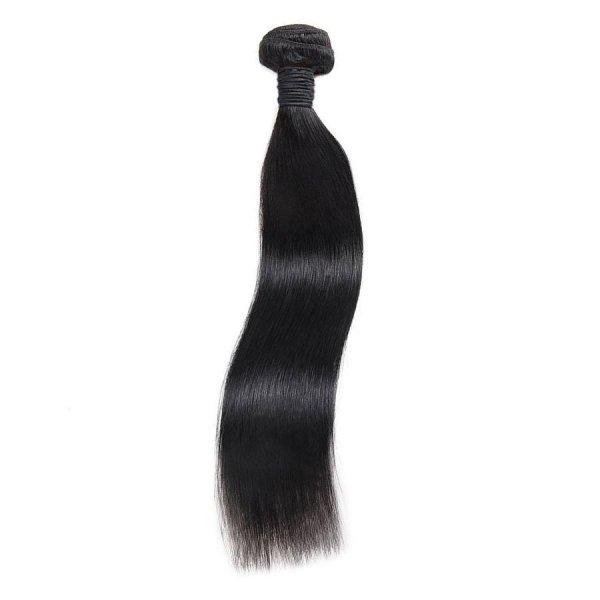 Peruvian Straight Hair Extensions